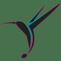 Colibri 1.8