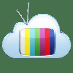 CloudTV 3.8.5