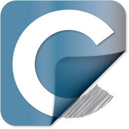 Carbon Copy Cloner 4.1.16