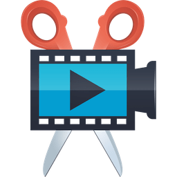 Video Editor Movavi 4.5.1