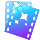 Super Video Enhancer 1.0.61