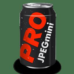 JPEGmini Pro 2.0.0