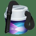 Sierra Cache Cleaner 11.0.6