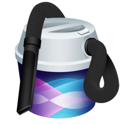 Sierra Cache Cleaner 11.0.6
