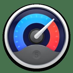 iStat Menus 5.32 (735)