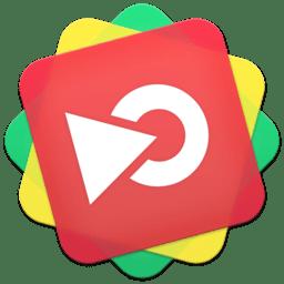 mimoLive 2.9.3
