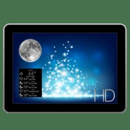 Mach Desktop 2.9.0