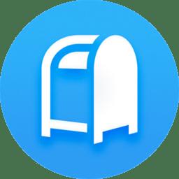 Postbox 5.0.17