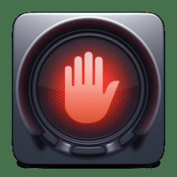Hands Off! 3.2.2