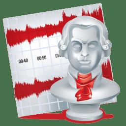 Amadeus Lite 2.4.1