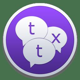 Textual Standart 7.0.0
