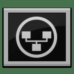 iNet Network Scanner 2.4.3