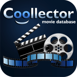 Coollector Movie Database 4.9.8