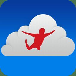 Jump Desktop 7.0.7