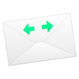 eMail Address Extractor 2.1.1