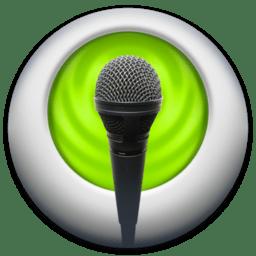 Sound Studio 4.8.11