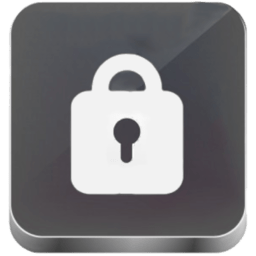 iLock 2.4