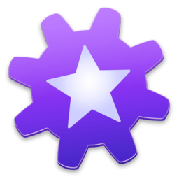 Final Cut Library Manager 3.23