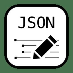 JSON Editor 1.12