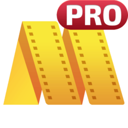 Video Editor MovieMator Pro 2.3.1