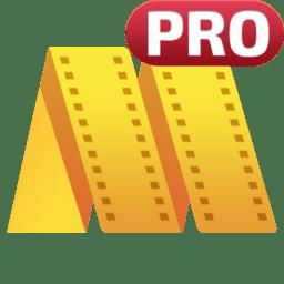 Video Editor MovieMator Pro 2.3.1