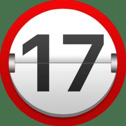 InstaCal 1.4.2