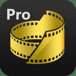 Tipard Video Converter Platinum 3.8.39