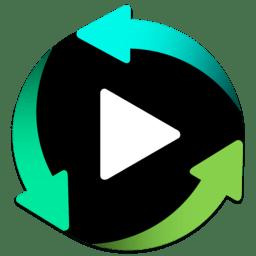 iSkysoft iMedia Converter Deluxe 10.0.2