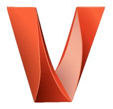 Autodesk VRED Design 2018.2
