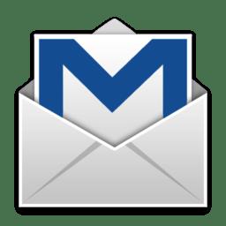 MenuTab Pro for Gmail 1.7