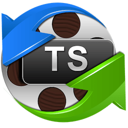 Tipard TS Converter 9.1.10