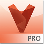 Autodesk VRED Pro 2018.2