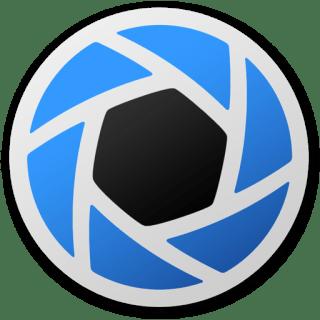KeyShot Pro 7.0.456