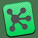 OmniGraffle Pro 7.4.3