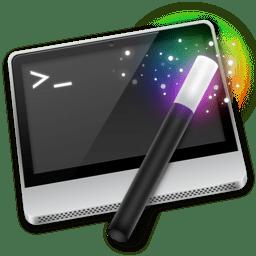 MacPilot 9.1