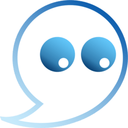 GhostReader Plus 2.2.1