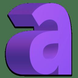 Art Text 3.2.3