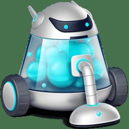 MacCleanse 6.0.3