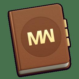 MoneyWell 3.0.5