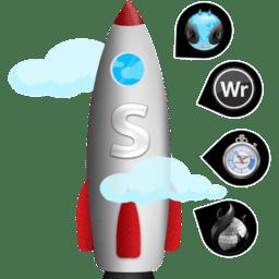 Startupizer 2.3.10