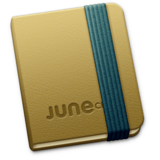 Notefile 2.7.1