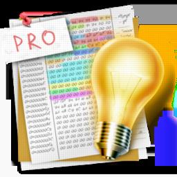 Synalyze It! Pro 1.19.2