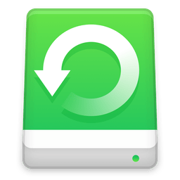 iSkysoft Data Recovery 3.0.5