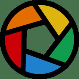 Focus 1.8.1