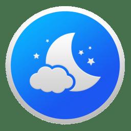 NightTone 2.1.0