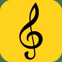 Super Music Converter 6.2.35
