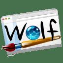 Wolf 1.52