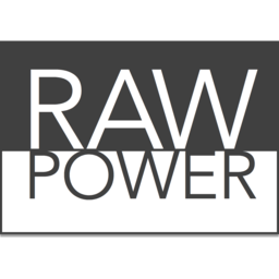 RAW Power 1.2