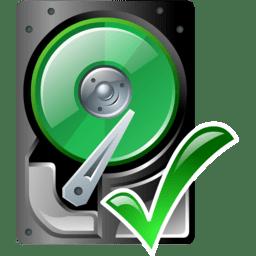 SSD Health Check 1.5