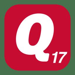 Quicken 4.6.4